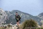 26-26-k42 Mallorca 2015 km vertical-3264