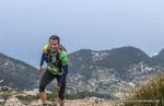 28-28-k42 Mallorca 2015 km vertical-3266