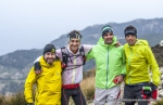 31-31-k42 Mallorca 2015 km vertical-3269