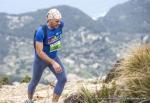 33-33-k42 Mallorca 2015 km vertical-3272