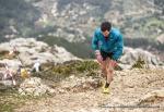 37-37-k42 Mallorca 2015 km vertical-3277