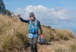 fotos k42 mallorca 2015 trail running kataverno (100)