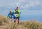 fotos k42 mallorca 2015 trail running kataverno (101)