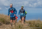 fotos k42 mallorca 2015 trail running kataverno (102)