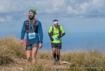 fotos k42 mallorca 2015 trail running kataverno (103)