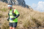 fotos k42 mallorca 2015 trail running kataverno (104)
