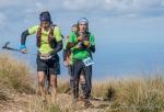 fotos k42 mallorca 2015 trail running kataverno (106)