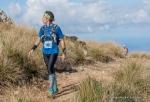 fotos k42 mallorca 2015 trail running kataverno (107)