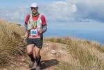 fotos k42 mallorca 2015 trail running kataverno (108)