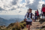 fotos k42 mallorca 2015 trail running kataverno (11)