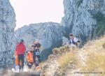 fotos k42 mallorca 2015 trail running kataverno (110)
