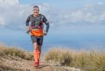 fotos k42 mallorca 2015 trail running kataverno (111)