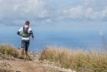 fotos k42 mallorca 2015 trail running kataverno (112)
