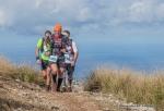 fotos k42 mallorca 2015 trail running kataverno (113)