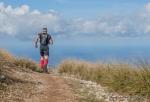 fotos k42 mallorca 2015 trail running kataverno (116)