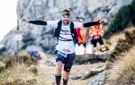 fotos k42 mallorca 2015 trail running kataverno (119)
