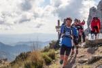 fotos k42 mallorca 2015 trail running kataverno (12)