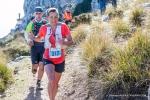 fotos k42 mallorca 2015 trail running kataverno (120)