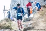 fotos k42 mallorca 2015 trail running kataverno (121)