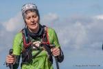fotos k42 mallorca 2015 trail running kataverno (122)