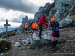 fotos k42 mallorca 2015 trail running kataverno (123)