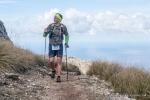 fotos k42 mallorca 2015 trail running kataverno (124)