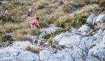 fotos k42 mallorca 2015 trail running kataverno (125)