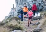fotos k42 mallorca 2015 trail running kataverno (126)