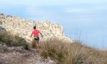 fotos k42 mallorca 2015 trail running kataverno (127)