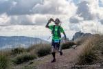fotos k42 mallorca 2015 trail running kataverno (128)