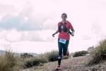 fotos k42 mallorca 2015 trail running kataverno (129)