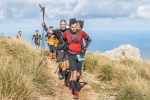 fotos k42 mallorca 2015 trail running kataverno (13)