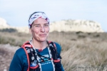 fotos k42 mallorca 2015 trail running kataverno (130)