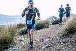 fotos k42 mallorca 2015 trail running kataverno (131)