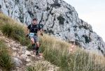 fotos k42 mallorca 2015 trail running kataverno (132)