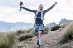 fotos k42 mallorca 2015 trail running kataverno (133)
