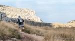 fotos k42 mallorca 2015 trail running kataverno (134)