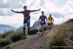 fotos k42 mallorca 2015 trail running kataverno (135)