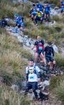 fotos k42 mallorca 2015 trail running kataverno (136)