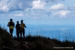 fotos k42 mallorca 2015 trail running kataverno (137)