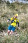 fotos k42 mallorca 2015 trail running kataverno (138)