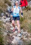 fotos k42 mallorca 2015 trail running kataverno (140)
