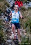 fotos k42 mallorca 2015 trail running kataverno (141)