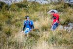 fotos k42 mallorca 2015 trail running kataverno (142)