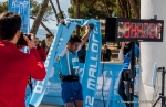 fotos k42 mallorca 2015 trail running kataverno (149)