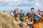 fotos k42 mallorca 2015 trail running kataverno (15)