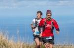 fotos k42 mallorca 2015 trail running kataverno (18)