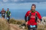 fotos k42 mallorca 2015 trail running kataverno (19)