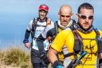 fotos k42 mallorca 2015 trail running kataverno (22)