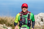 fotos k42 mallorca 2015 trail running kataverno (23)
